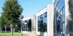 Campus Marne-la-Vallée