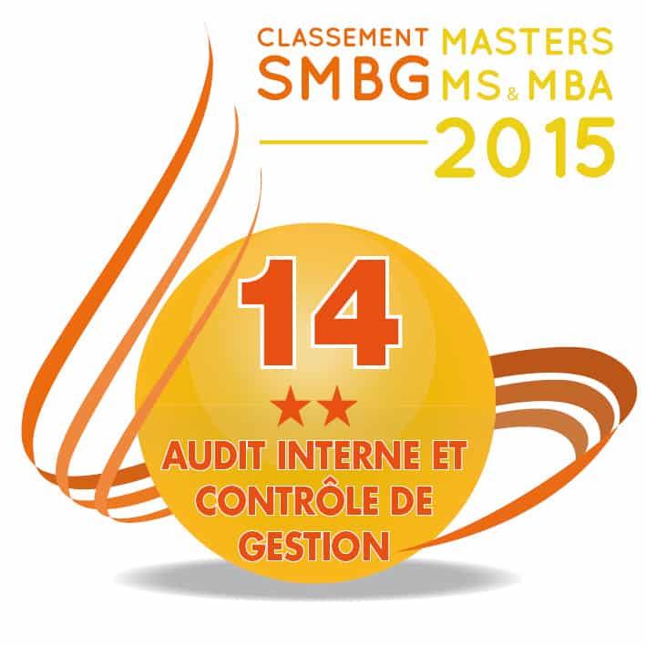 https://esm-a.eu/wp-content/uploads/2014/09/PICTO_HEMA_Audit_Interne_14-1.jpg