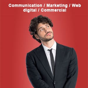 offres en alternance en marketing communication webmarketing