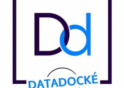 formations datadock
