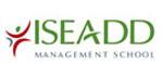 logo ISEADD