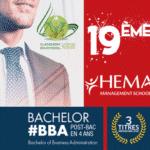 bba eduniversal 2020