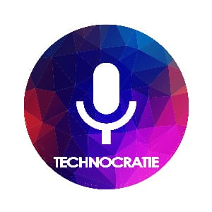 technocratie
