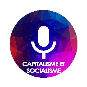 capitalisme et socialisme