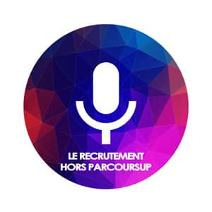 podcast formation-hors-parcoursup